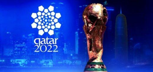 Cupa Mondiala din Qatar va avea loc intre 21 noiembrie si 18 decembrie 2022