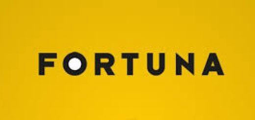 Fortuna Bet – eFortuna, casa de pariuri prezenta in Romania atat in mediul online, cat si offline