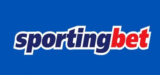 Oferta de pariuri la Sportingbet