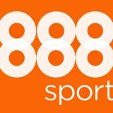 888sport – Prezentare generala